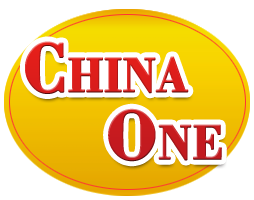 China One Chinese Restaurant, Wichita, KS